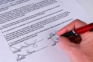 June contract